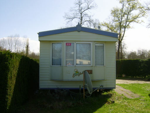 Atlas - Everglade - 2002 - Bretagne - Finist�re